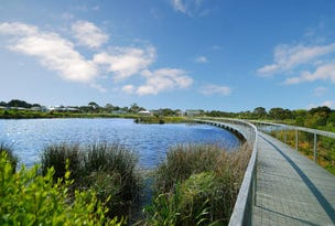 LOT 230 SHEARWATER ESTATE, Cowes, Vic 3922
