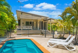 29 Pandanus, Horseshoe Bay, Qld 4819
