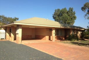 10 Butler Way, Port Hedland, WA 6721