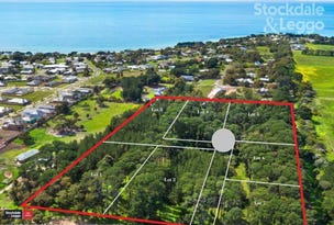 67-69 Ibbotson Street, Indented Head, Vic 3223