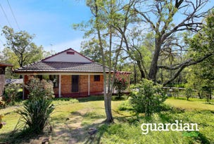 103 Pebbly Hill  Road, Box Hill, NSW 2765