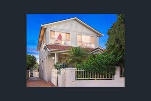 65 Rawson Avenue, Bexley, NSW 2207