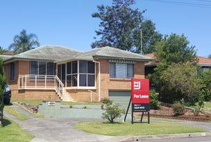 331 Reddall Parade, Mount Warrigal, NSW 2528
