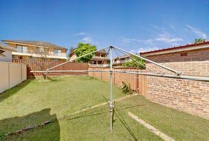 80 Stanley Street, Burwood, NSW 2134
