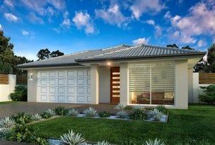 Lot 412 Spearmount Drive, Armidale, NSW 2350