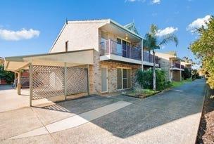 12/44-46 Pratley Street, Woy Woy, NSW 2256