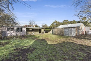 2 GOVERNMENT ROAD, Rochford, Vic 3442