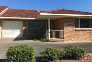 3/20 Cowper Street, Taree, NSW 2430