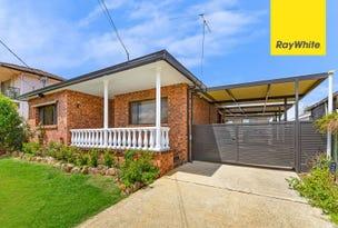 32 Steel Street, Granville, NSW 2142
