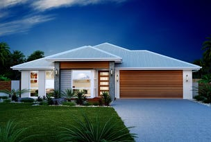 Lot 807 Stage 7B, Augustine Heights, Qld 4300