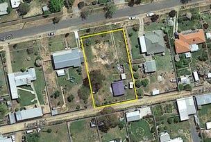 9 King Street, Culcairn, NSW 2660