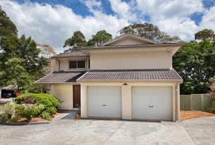3/1 Barry Road, Menai, NSW 2234