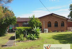 154 North Street, West Kempsey, NSW 2440