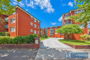 19/116 Victoria Avenue, Chatswood, NSW 2067