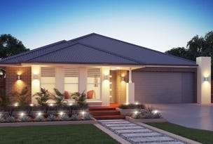 Lot 1830 Waterford County, Chisholm, NSW 2322