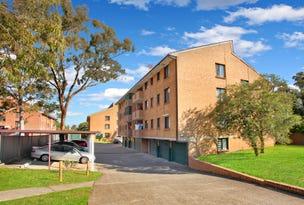 2/340 Woodstock Ave, Mount Druitt, NSW 2770