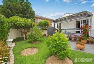 1/31 Brooker Street, Tarrawanna, NSW 2518