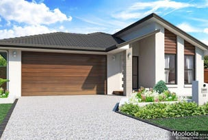 """lot 5947 Grande Ave """" Springfield Rise """", Springfield Lakes, Qld 4300"""