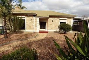 39 LOVEDAY STREET, Whyalla Norrie, SA 5608