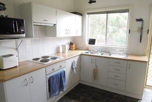 3 Jeffrey Street, Kurnell, NSW 2231