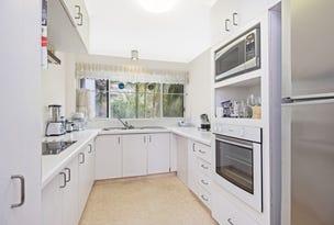 10/6-10 Moss Street, Kingscliff, NSW 2487