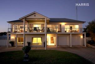 15 South Terrace, Port Hughes, SA 5558