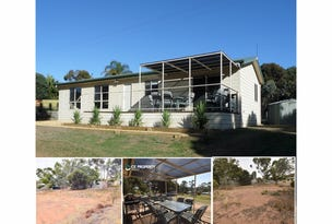 Lot 56 Perseverance Court, Younghusband, SA 5238
