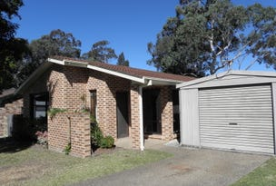 6 Garlin Close, North Nowra, NSW 2541