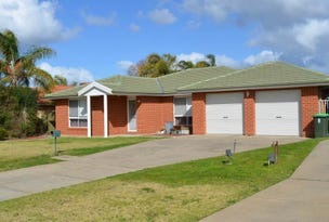 44 Yentoo Drive, Glenfield Park, NSW 2650