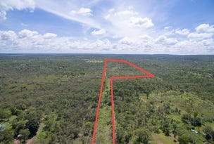 689 Reedbeds Road, Darwin River, NT 0841