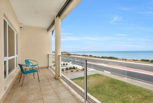 2/65 Esplanade, Aldinga Beach, SA 5173