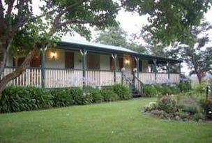 1214 Leggatts Drive, Mount Vincent, NSW 2323