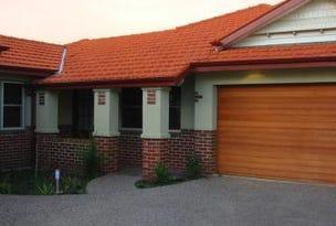 36A Coates Street, Bentleigh, Vic 3204