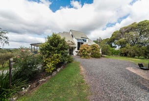 42 Black Mountain Range Road, Black Mountain, Qld 4563