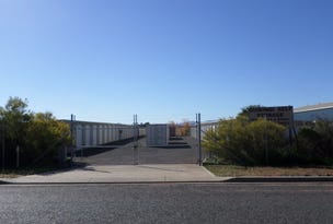 14 INDUSTRIAL AVENUE, Quirindi, NSW 2343