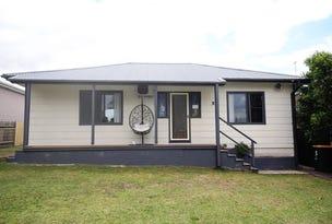 3 Mulgen Crescent, Bomaderry, NSW 2541