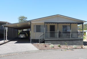 11 John Shortland Place, Kincumber, NSW 2251
