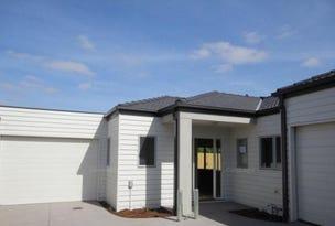 4/14 Rymill Court, Altona North, Vic 3025