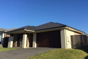 13 Mima Street, Fletcher, NSW 2287