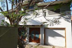 23A Ocean View Cres, Emerald Beach, NSW 2456