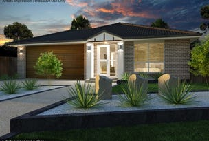 Lot 5825 Creekwood, Spring Mountain, Qld 4300