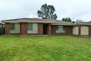 2 Gunyah Place, Glenfield Park, NSW 2650