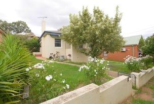 65 Macquarie Street, Cowra, NSW 2794