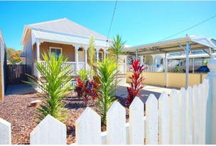 5 Melville Place, Banyo, Qld 4014