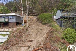 74 Ryans Road, Umina Beach, NSW 2257