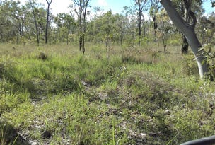 Lot 153, Hodzic Road, Biboohra, Qld 4880