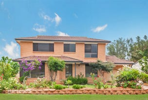 50 Cawdell Drive, Albion Park, NSW 2527