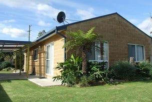21 Loftus Street, Bemboka, NSW 2550