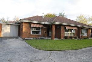 4/357 Bayswater Road, Bayswater North, Vic 3153