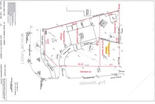 2/28 Kenmare Avenue, Thornlie, WA 6108